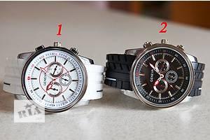 Наручний годинник жіночий Тернопіль - купити або продам Наручний ... 20edd973416cc