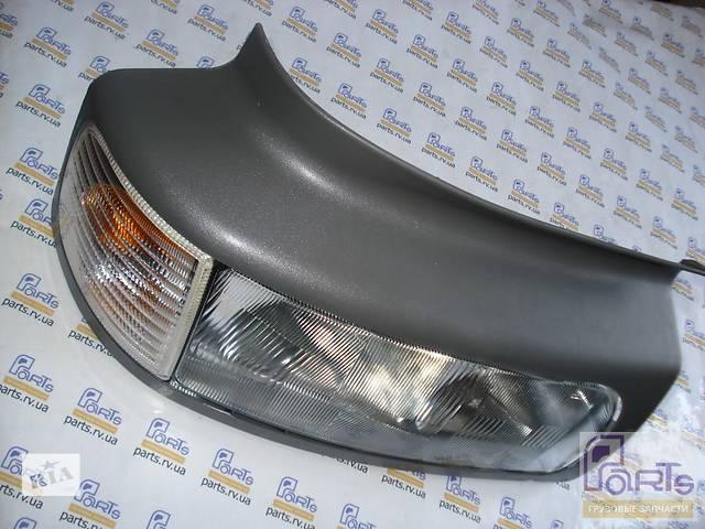 продам 5010231670 Фара правая Renault Premium бу в Ровно