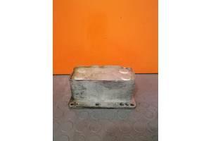 6790972560 Радиатор масляный Opel Vivaro 2.0 DCI