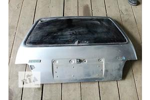 б/у Крышки багажника Fiat Uno
