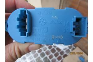 б/у Резисторы печки Volkswagen Touareg
