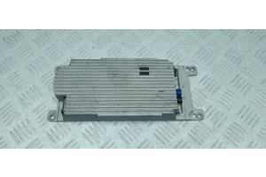 84109257153 - Б/у Усилитель акустической системы на BMW 5 Gran Turismo (F07) 535 i 2012 г.