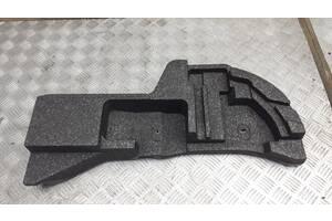 95086SG020 - Б/у Пенопласт багажника на SUBARU FORESTER (SJ) 2.5 AWD 2015 г.