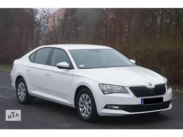 купить бу VW passat b5 Skoda superb audi A6 1.9 дизель разборка в Ковеле