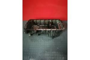 9642135580 Поддон масляный Citroen Evasion 2.0 HDI