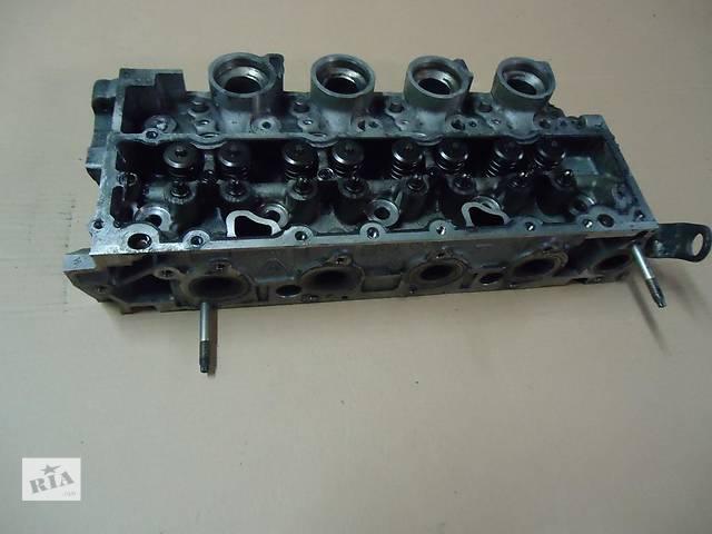купить бу 9642212480 - Трубка впускного коллектора CITROEN C1 1.4 HDI дизель DV4TD в Ковеле