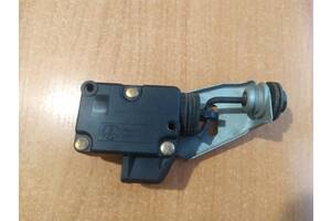 9643826880 Активатор замка Peugeot 407 Привод лючка бензобака для Peugeot 407