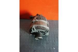 9654752880 Генератор 2.0-2.2 HDI CL18 Peugeot 308