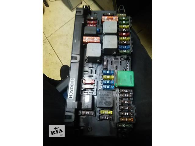 a2049009701 Электронный блок управления SAM Mercedes C klasa 204- объявление о продаже  в Львове