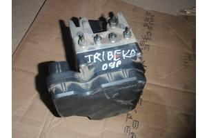 б/у АБС и датчики Subaru Tribeca