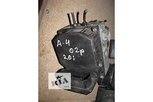 б/в АБС і датчики Audi A4
