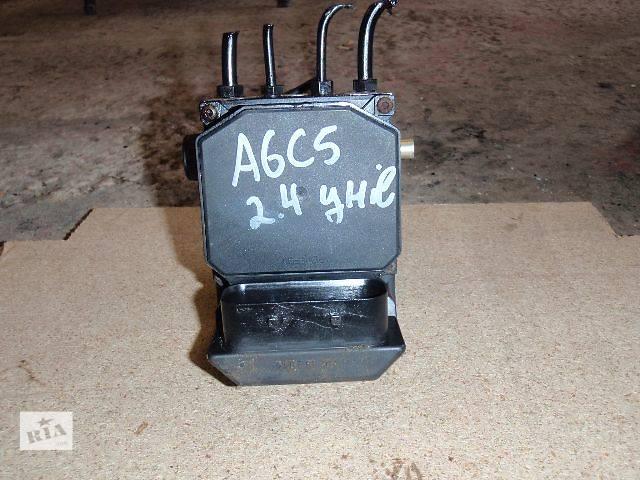 Абс для Audi A6, C5, 4B0614517G, 0265225124- объявление о продаже  в Львове