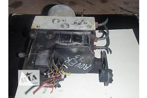 б/у АБС и датчики Rover 75