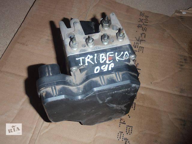 бу Абс для Subaru Tribeca B10, 06J014895, 27536X01A в Львове