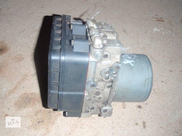 бу АБС для Toyota Highlander, 44540-48210, 89541-48210, 133800-9550 в Львове