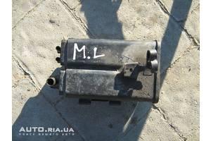 Абсорберы (Системы выпуска газов) Mitsubishi Lancer