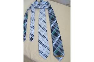 б/в Краватки