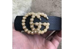 Нові Аксесуари для одягу Gucci