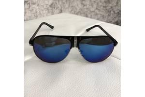 Новые Солнечные очки Louis Vuitton