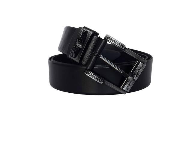Чоловічі шкіряні ремені для джинсів - №4240- объявление о продаже в  Миколаєві 46901c926b05e