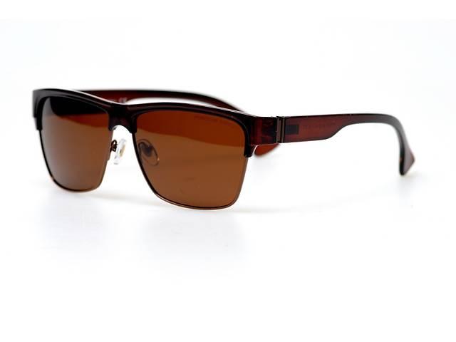 бу Чоловічі сонцезахисні окуляри 7507c3 R148258 в Одесі