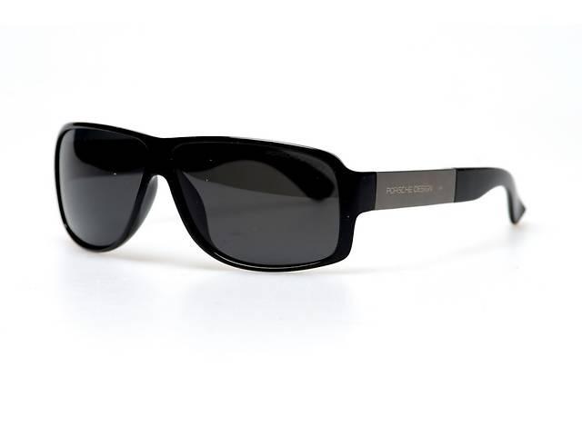 бу Чоловічі сонцезахисні окуляри 7509c1 R148269 в Одесі