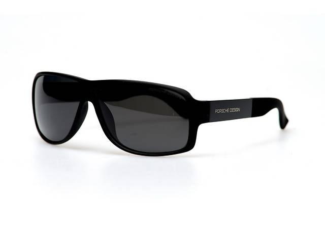 бу Чоловічі сонцезахисні окуляри 7509c2 R148268 в Одесі