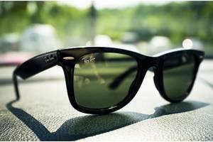 Нові Сонячні окуляри Ray Ban