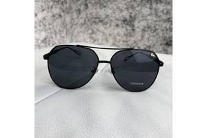 Новые Солнечные очки Lacoste