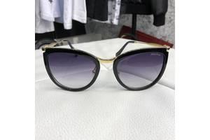 Новые Солнечные очки Miu Miu