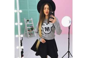 Новые Аксессуары для одежды и очки Lacoste