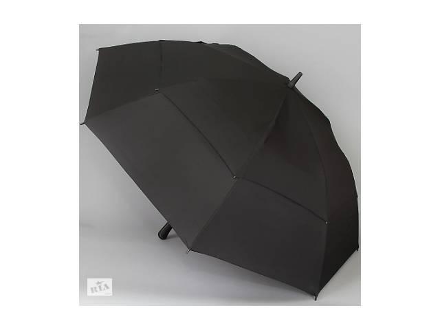 продам Трость зонт ZEST 41680 двойной купол, антишторм, полуавтомат. бу в Харькове