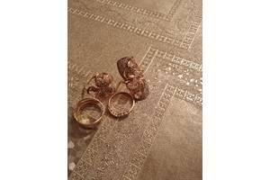 б/в Аксесуари для одягу Handmade