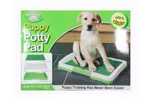 Туалеты, Пеленки, Памперсы для животных