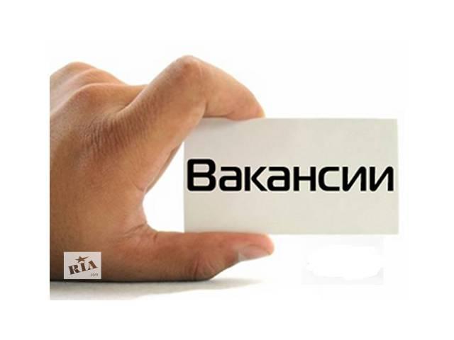 купить бу Администратор, Интернет-маркетолог, SMM-специалист в Николаеве