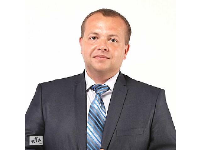 продам Адвокат 24/7 (послуги професіонала) бу в Києві