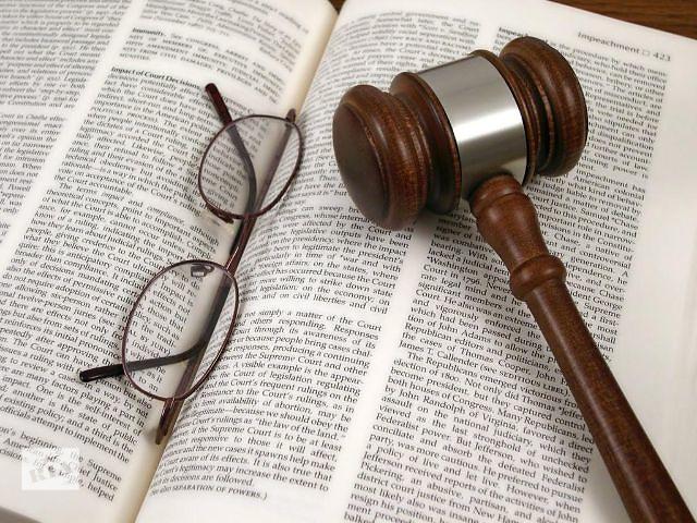 Адвокат в Дарницком суде г. Киева- объявление о продаже  в Киеве