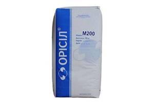 Аэросил АМ 1-200, гидрофобный aerosil, орисил М300, М200 Гидрофобные марки