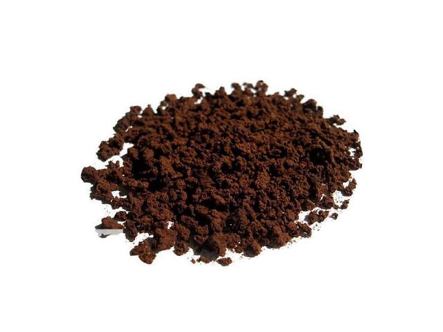 купить бу Агломерат растворимый кофе в гранулах  в Украине