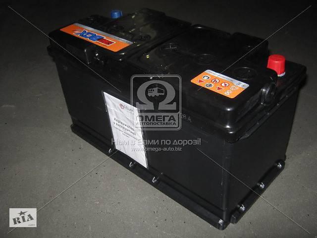 купить бу Акумулятор 90Ah-12v StartBOX Special (350x175x190),L,EN680 в Харкові