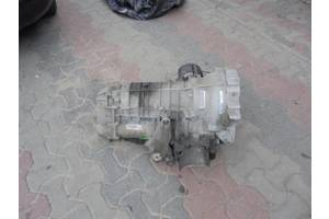 б/у АКПП Audi A8
