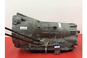 АКПП автомат BMW X5 F15 F30 F25 коробка передач 3.0d 3.5d 330d N57БМВ