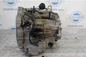 АКПП (Автомат) HONDA ACCORD Coupe 08-12