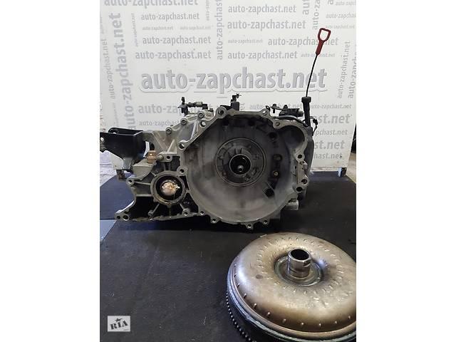 купить бу АКПП автоматическая коробка передач (2,0 CDI 16V) Hyundai TUCSON 1 2004-2010 (Хюндай Тусон), БУ-174871 в Рівному