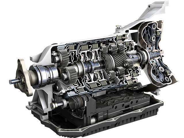 продам  АКПП для легкового авто Honda Accord бу в Киеве