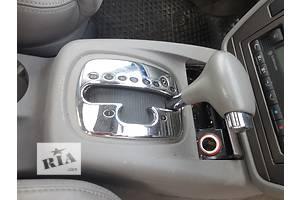 б/у АКПП Volkswagen Passat B5
