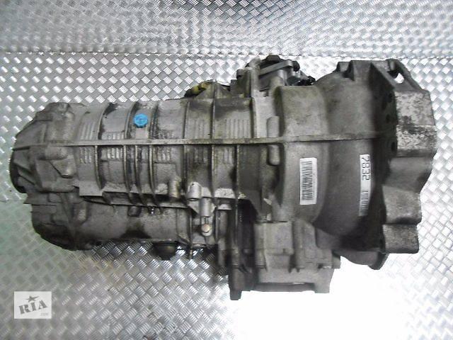 продам Акпп для Volkswagen Passat B5+ 2003, 1.8t, FHV бу в Львове