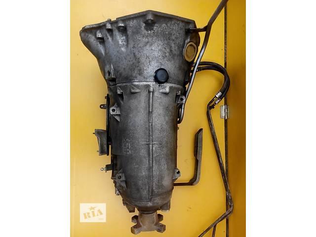 Акпп (коробка передач автомат) Мерседес Спринтер 906 ( 2.2 3.0 CDi) ОМ646, OM642 (2006-12р)- объявление о продаже  в Ровно