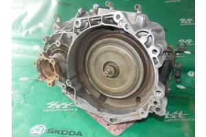АКПП КПП Коробка переключения передач Skoda Octavia A5  6-ти ступка ( DSG)Шкода Октавия А5