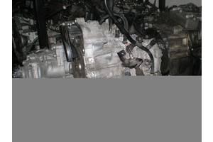 б/у АКПП Toyota Avalon